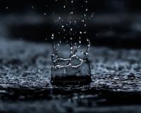 Pourquoi installer un récupérateur d'eau de pluie chez vous ?